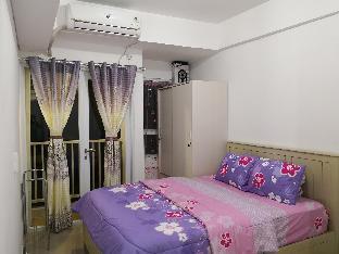 Apartment Poris 88 - Renz Home Tangerang Selatan Kota