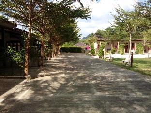 Anawin House Krabi อนาวิน เฮาส์ กระบี่