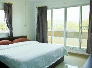 U Dee Room and Coffee Hotel