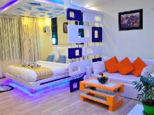 Apie Royal Penguin Boutique Hotel & Spa (Royal Penguin Boutique Hotel & Spa 2)
