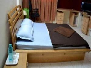 Honey Hospitality Service Apartment-Aundh