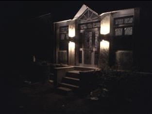 Akhey Vilas Heritage Hotel