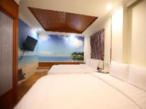 Anshun Hotel