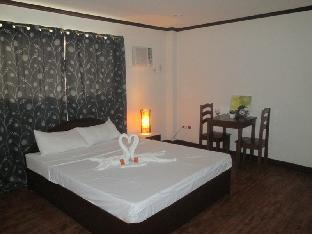 picture 3 of GK Business Hotel