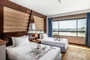 Woraburi Ayutthaya Resort & Spa วรบุรี อยุธยา รีสอร์ต แอนด์ สปา