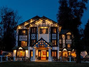 The Heritage by Heevan Hotel