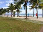 Bohol Beach Club Resort