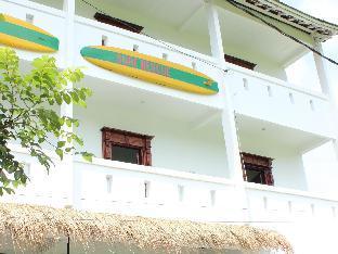 Surf Stay Berawa