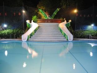 picture 3 of Kawayanan Resort