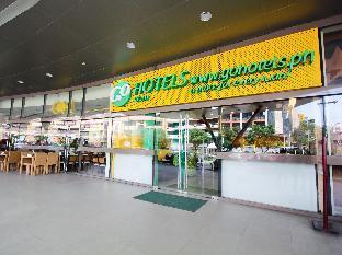 picture 1 of Go Hotels Iloilo