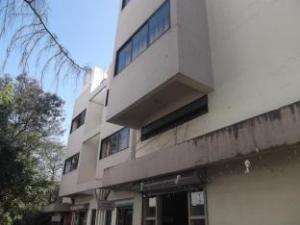 Hotel Vikrant Residency