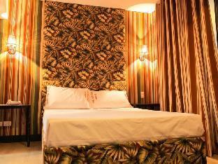 picture 2 of Starmark Hotel