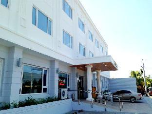 picture 1 of Vera Hotel