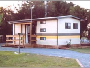 Triabunna Cabin & Caravan Park Triabunna Australia