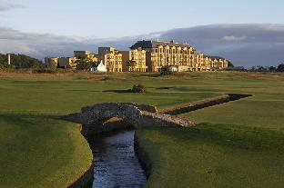 Фото отеля Old Course Hotel St Andrews