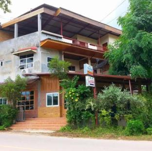 Chiangkhan See View Guest House เชียงคาน ซีวิว เกสท์เฮาส์