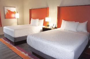La Quinta Inn & Suites by Wyndham Greensboro Arpt High Point Greensboro (NC)