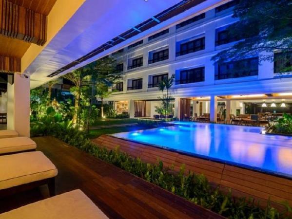 UMA Residence Bangkok