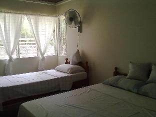picture 2 of Bnky Bed and Breakfast