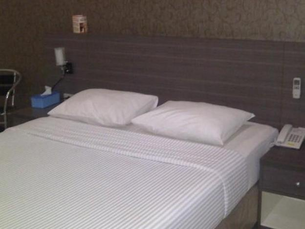 Permata Hotel