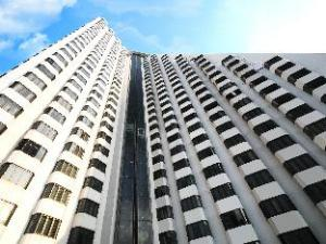 Omni Tower Syncate Suites