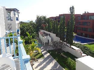 チェロナ カオ タオ コンド バイ ホアヒン リゾート コンド Chelona Khao Tao Condo By Huahin Resort Condo