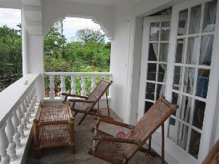 picture 3 of Villa D'enghien