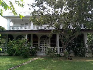 picture 1 of Villa D'enghien