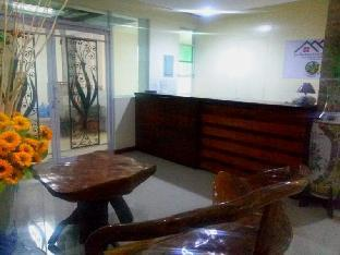 picture 1 of JM Backpackers Hometel