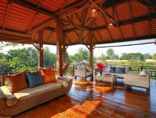 Payavee Vinery Resort - Khao Yai