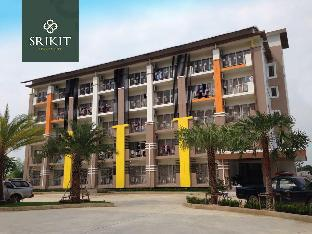 Srikit place Srikit place