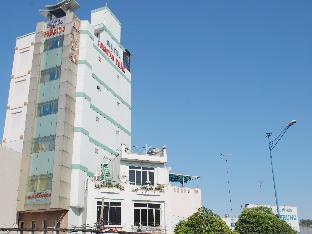 %name Mai Phuong Thao Hotel Ho Chi Minh City