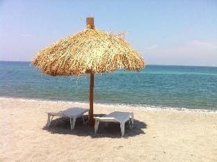 picture 5 of Rama Beach Resort
