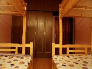 Dali Lin Bu Youth Hostel