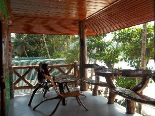 picture 2 of Ausan Beach Front Cottages