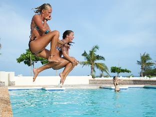 picture 4 of Malapascua Thresher Cove Dive Resort