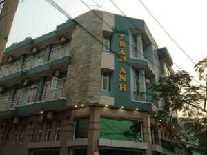 關於梅發努伊餐廳&飯店- 譚安 (May va Nui Hotel and Restaurant - Tram Anh)