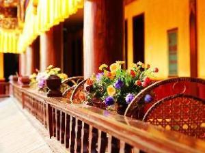 Shangri-La Diqing Fulaideng Hotel