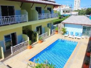 Baan Chaylay Resort