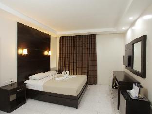 picture 5 of Grand Astoria Hotel