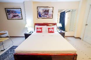picture 1 of ZEN Rooms Mabini Ermita