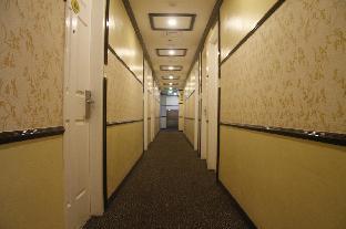 picture 4 of Hotel Sogo Yabut