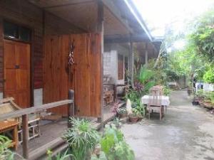 Zawgi Inn