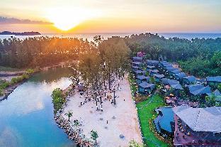 Kalima Resort and Villas Khao Lak Kalima Resort and Villas Khao Lak