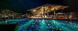 Kalima Resort and Villas Khao Lak คาลิมา รีสอร์ต แอนด์ วิลลา เขาหลัก