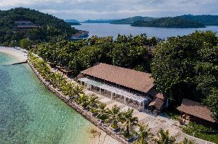 picture 5 of Sunlight Eco Tourism Island Resort