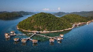 picture 4 of Sunlight Eco Tourism Island Resort