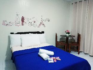 picture 1 of Le Parado BnB couple room 1