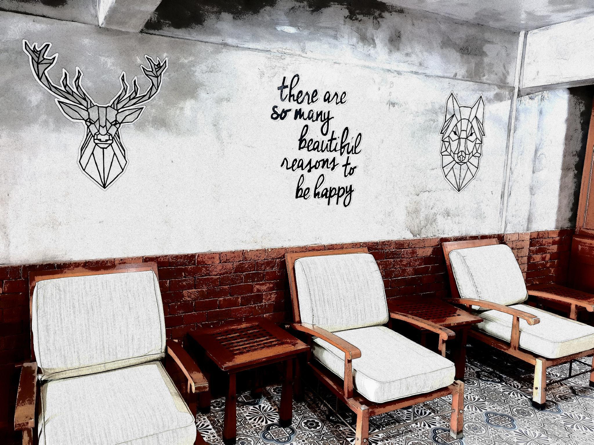D Huahin Loft And Vintage
