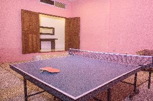 %name Moonrise Villa Phuket budget private pool villa ภูเก็ต
